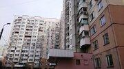 Продажа 3-х комнатнойквартиры в Кузьминках