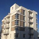 Продам 2х комнатную квартиру в Аристово-Митино