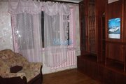 Октябрьский, 2-х комнатная квартира, ул. Ленина д.40, 19000 руб.