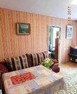 Королев, 3-х комнатная квартира, Королева пр-кт. д.8а, 5950000 руб.