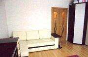 Москва, 1-но комнатная квартира, Авиаконструктора Петлякова д.13, 5900000 руб.