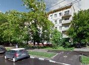 Продажа 2-комн.квартиры, ул.Зеленодольская, 29к1