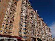 Продам 2-комнатную квартиру в городе Ступино, ул.Пушкина 24, корпус2