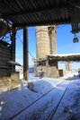 Продаю производственную базу в Подольске, 45000000 руб.