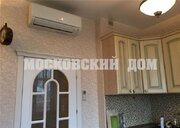 Москва, 2-х комнатная квартира, ул. Маршала Соколовского д.5, 90000 руб.
