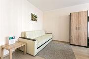 Путилково, 1-но комнатная квартира, Сходненская д.27, 2500 руб.