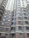 Балашиха, 1-но комнатная квартира, Первомайский проезд д.1, 4000000 руб.