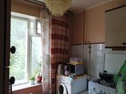 Москва, 2-х комнатная квартира, ул. Кантемировская д.3 к1, 6300000 руб.