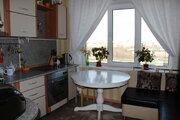 Продается 1 комн. квартира г. Жуковский, ул.Гудкова, д. 5