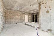 Видное, 2-х комнатная квартира, Видный берег д.5, 5399126 руб.
