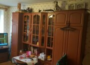 Жуковский, 1-но комнатная квартира, ул. Серова д.д.20, 2500000 руб.
