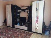 Сергиев Посад, 1-но комнатная квартира, Красной Армии пр-кт. д.218, 3700000 руб.