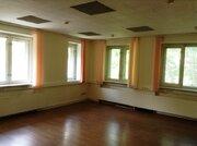 Аренда, Аренда офиса, город Москва, 15016 руб.