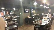 Действующий ресторан напротив метро Калужская в аренду., 17500 руб.