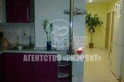 Москва, 2-х комнатная квартира, ул. Генерала Тюленева д.3, 12400000 руб.