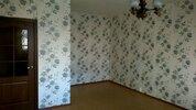 Королев, 1-но комнатная квартира, Космонавтов пр-кт. д.33 А, 3999000 руб.