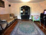 Ивантеевка, 3-х комнатная квартира, ул. Калинина д.9а, 6990000 руб.