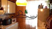 Зеленоград, 1-но комнатная квартира, Панфиловский пр-кт. д.1003, 3900000 руб.