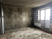Звенигород, 2-х комнатная квартира, Нахабинское ш. д.1 к3, 3500000 руб.