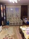 Нахабино, 3-х комнатная квартира, ул. Красноармейская д.63, 6000000 руб.