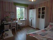 Истра, 2-х комнатная квартира, ул. Ленина д.5, 4200000 руб.