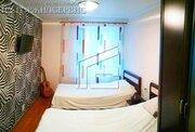Москва, 2-х комнатная квартира, ул. Елецкая д.35 к3, 8300000 руб.