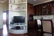 Москва, 3-х комнатная квартира, Зоологический пер. д.8, 34100000 руб.