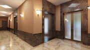 Москва, 1-но комнатная квартира, николо-хованмкая д.30, 4600000 руб.