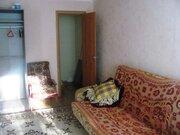 Чехов, 1-но комнатная квартира, ул. Полиграфистов д.2, 16000 руб.