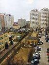 Домодедово, 1-но комнатная квартира, Северная д.4, 3850000 руб.