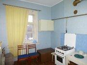 Продаю комнату в Щелковском районе, п. Краснознаменский, 980000 руб.