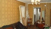 Ногинск, 3-х комнатная квартира, Инициативная ул, д.7, 3120000 руб.