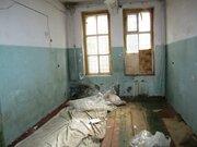 Предлагается в аренду производственное помещение 1080 в Дмитрове, дзфс, 1920 руб.