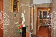 Королев, 2-х комнатная квартира, Космонавтов пр-кт. д.27, 7500000 руб.
