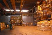 Офисно-складской комплекс, Аннино, 1100000000 руб.