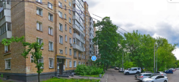 Продается 1-комнатная квартира г. Москва, Симоновский вал, д.8