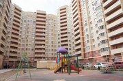 3-комнатная квартира 86 кв.м, Кирова 13к1
