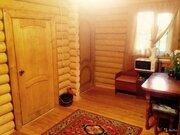 Продам трёх-уровневый дом 94 кв.м с коммуникациями, г. Протвино, 2300000 руб.