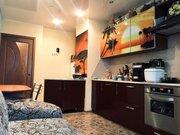 Солнечногорск, 2-х комнатная квартира, ул. Молодежная д.дом 5, 4400000 руб.