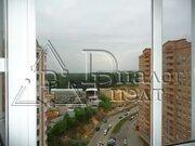 Котельники, 2-х комнатная квартира, Южный мкр. д.5а, 5300000 руб.