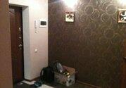 Королев, 1-но комнатная квартира, ул. Ленина д.25б, 4950000 руб.