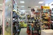 Продажа торг.помещения 61 кв.м, МО, Железнодорожный, ул.Октябрьcкая,33, 6100000 руб.