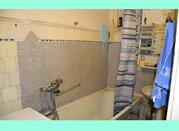 Купить комнату метро Сокольники 89671788880 Александр, 1900000 руб.