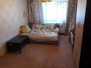 Павловский Посад, 1-но комнатная квартира, ул. Кузьмина д.50, 2000000 руб.