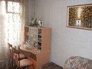 Москва, 2-х комнатная квартира, Волгоградский пр-кт. д.150, к.1, 6000000 руб.
