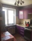 Продается 2-комнатная квартира г. Раменское, ул. Донинское шоссе д.