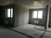 Балашиха, 2-х комнатная квартира, ул. Некрасова д.11 кб, 3600000 руб.