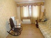 Глебовский, 1-но комнатная квартира, ул. Микрорайон д.38, 2200000 руб.