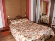 Москва, 2-х комнатная квартира, ул. Молдагуловой д.30, 35000 руб.