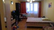 Продается 2-комнатная квартира.Общая площадь 64 кв/м. Кухня 11,4 кв/м